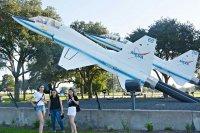 გიმნაზია AIA GESS-ის მოსწავლეები NASA-დან ვერცხლის მედლებით დაბრუნდნენ